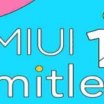 Miui 12 Limitless - Icon Pack v2.1.0 APK