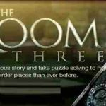 The Room Three v1.06 APK
