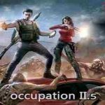 Occupation 2.5 v2.1.4 Mod APK