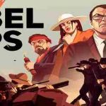 Cops Rebel v1.5 APK