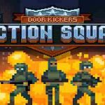 Door Kickers: Action Squad v1.0.71 APK