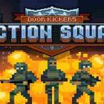 Door Kickers: Action Squad v1.0.71 APK