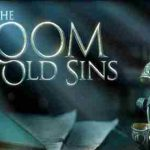 The Room: Old Sins v1.0.2 APK