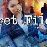 Secret Files 3 v1.2.1 APK