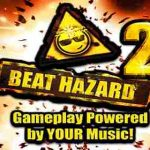 Beat Hazard 2 v1.30 APK