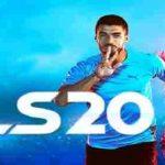 Dream League Soccer 2020 v7.30 Mod APK
