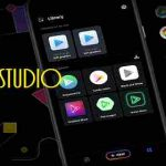Icon Pack Studio [Premium] v2.1 build 019 APK