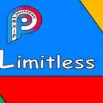Pixel Limitless - Icon Pack v1.02 APK