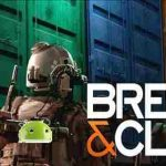 Breach and Clear - GameClub v2.4.44 APK