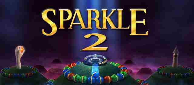 Sparkle 2 apk
