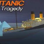 R.M.S TITANIC - A Midnight Tragedy v0.13 APK