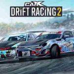 CarX Drift Racing 2 v1.10.1 Mod APK