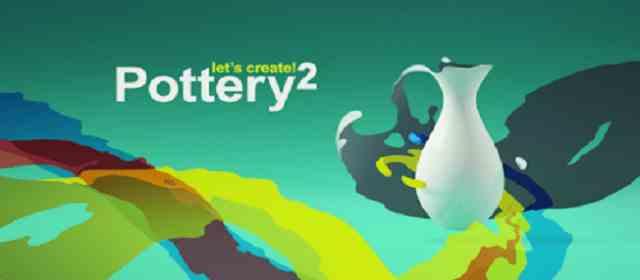 Let's Create! Pottery 2 [Mod] Apk