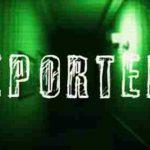 Reporter 2 v1.03 APK