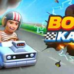 Boom Karts - Multiplayer Kart Racing v0.44 [Unlocked] APK