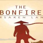 The Bonfire: Forsaken Lands v1.3 [Mod] APK