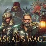 Pascal's Wager v1.0.7 APK