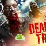 DEAD TRIGGER v2.0.1 [Mod] APK