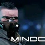 Mindcell v1.037 APK + OBB