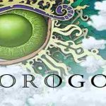Gorogoa v1.2.0 build 100021 APK