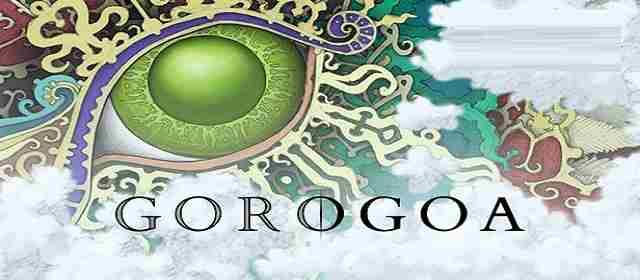Gorogoa Apk