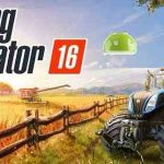 Farming Simulator 16 v1.1.2.6 APK