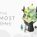 The Almost Gone v1.0.8 APK
