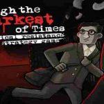 Through the Darkest of Times v1.0.11 APK