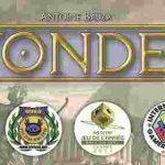 7 Wonders v1.3.4 APK