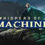 Whispers of a Machine v1.0.0 build 29 APK