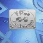 FPse64 for Android v1.1 APK