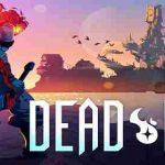 Dead Cells v1.1.16 APK [Mod]