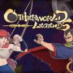 Otherworld Legends v1.1.0 Mod APK