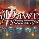 9th Dawn III RPG v1.24 APK