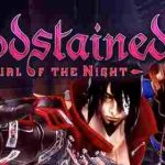 Bloodstained: Ritual of the Night v1.21 APK