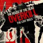 House of the Dead Overkill: LR v1.62 APK